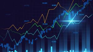 ငွေကြေးအတွဲတို့၏လားရာကို ခန့်မှန်းခြင်း