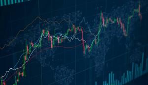 ကမ္ဘာ့ရွှေငွေ ငွေကြေးစျေးကွက် ရောင်းဝယ်ခြင်း နည်းစနစ်သင်တန်း
