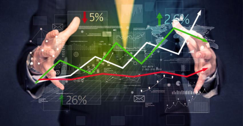 """"""" ကမ္ဘာ့ရွှေ / ငွေ / ရေနံ / ငွေကြေးစျေးကွက် ရောင်းဝယ်ခြင်းသင်တန်း """" Technical Analysis Advanced Course ( Level - 1 )"""